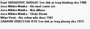 http://www.4shared.com/rar/rasJc-SGba/RAZNI_IZVODJACI_ISIDOR_BAJIC_k.html