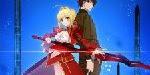Fate/Extra Last Encore Episode 1 English Subbed