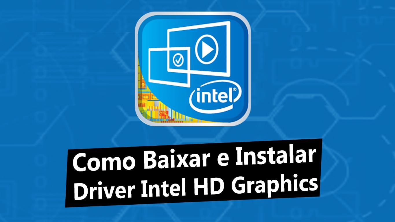 drive booster download baixaki