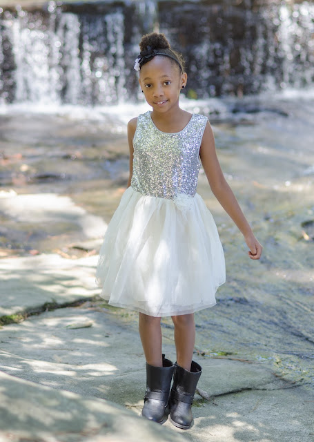 My Birthday and Fall Photoshoot  via www.productreviewmom.com