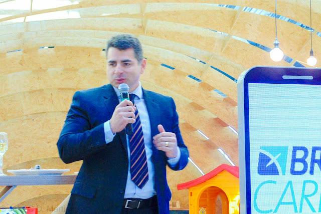 BRBCARD lança cartão para o público jovem com benefícios exclusivos