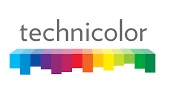 Technicolor Recruitment 2017 2018 Latest Opening For Freshers