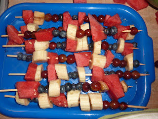 red-white-and-blue-easy-snacks