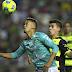 Crónica: León 2-2 Santos