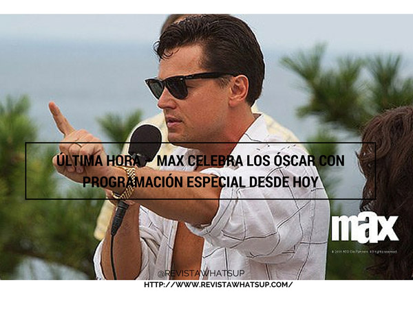 max-hbo