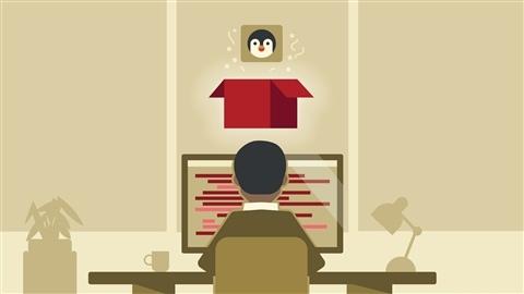 10 Dampak Positif Internet Bagi Pelajar Paling Bermanfaat