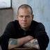 """""""Residente"""" se posiciona entre los 50 mejores discos de """"Rolling Stone"""""""