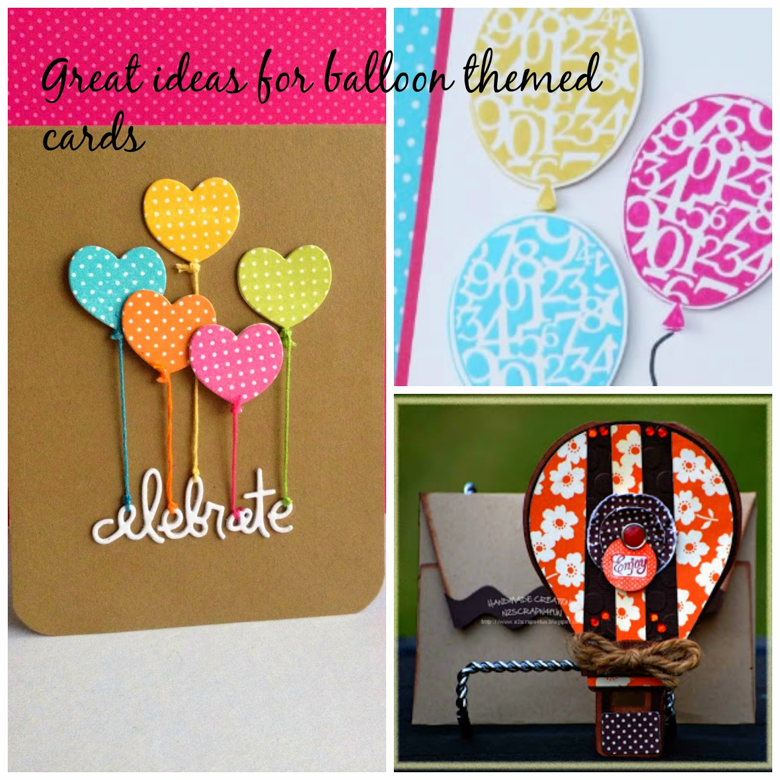 a little bit of patti 5 great ideas for cute and easy