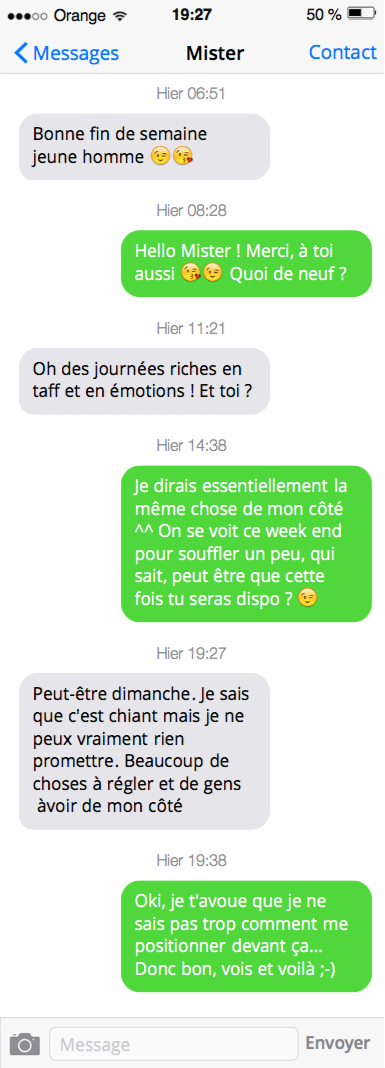 Annonce Sexe Brest Cul Gay Defonce / Gay Bite