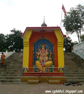 Patora Dam,nuapada- odisha