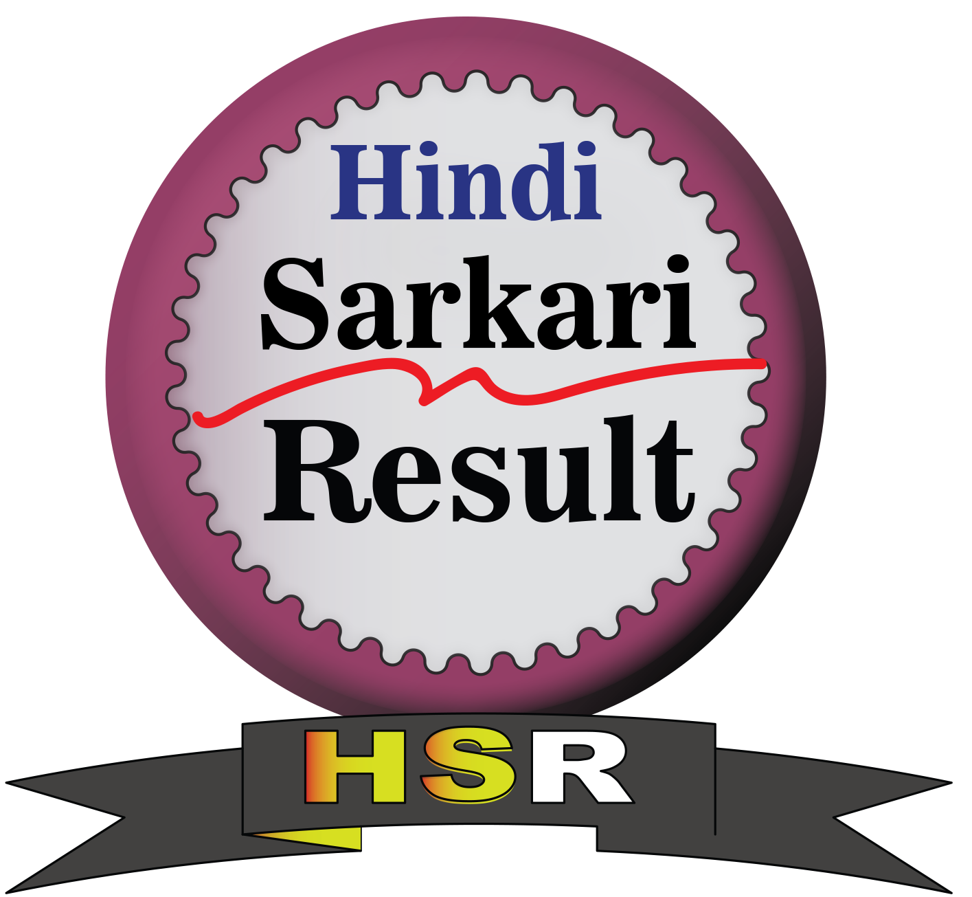 Dailysarkariresult.com
