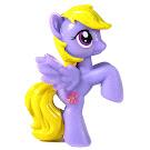 My Little Pony Friendship Celebration Collection Lily Blossom Blind Bag Pony