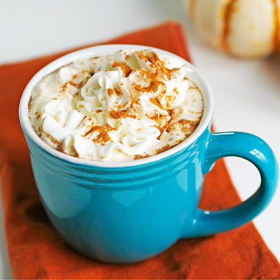 http://www.tablespoon.com/recipes/pumpkin-spice-latte/60a75d49-da7f-44ac-bab9-f8245de01ca2