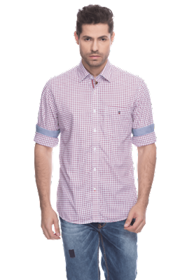 https://www.shoppersstop.com/louis-philippe-sports-mens-full-sleeves-slim-fit-casual-check-shirt/p-200572980