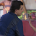 Yeh Rishta Kya Kehlata Hai: Naira, Kartik and Naksh, Keerti's Greece honeymoon , New Syappa ahead in YRKKH