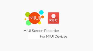 Cara Merekam Audio Internal Di Android Tanpa Root