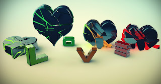 Love-3d-text-facebook-hd-cover-image.jpg