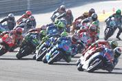 3 Hari Lagi MotoGP 2018 Dimulai, Ini Jadwal Balapnya