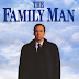 Family Man (2000) – fILM