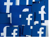 how to disable add friend button on facebook