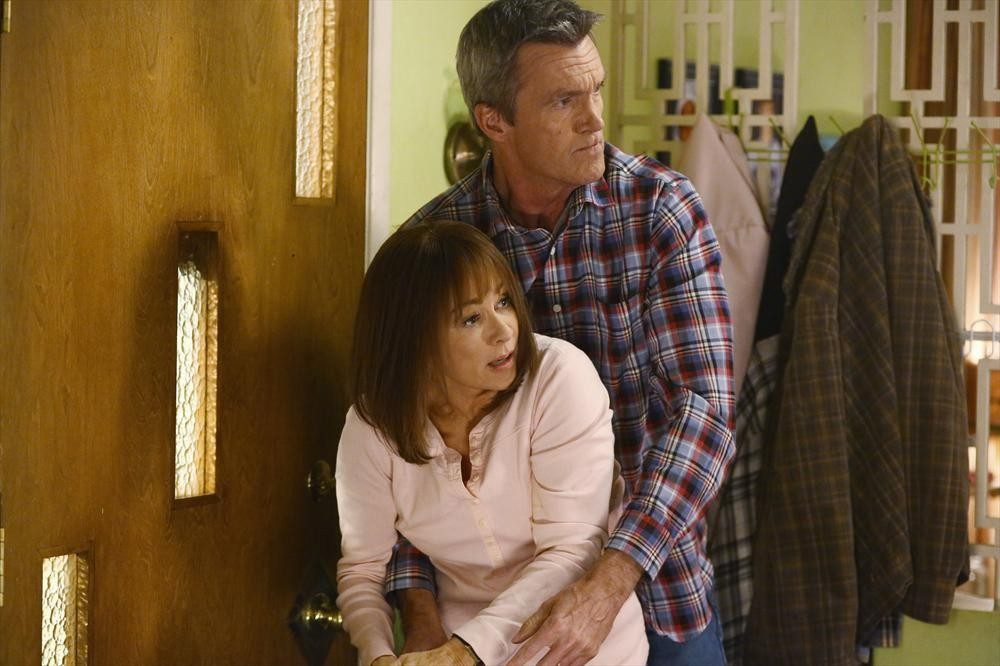 The Middle - Season 6 Episode 14: The Answer