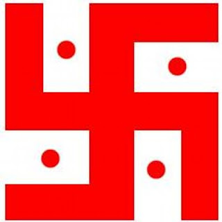 Swastik Can Help You to Remove All Your Problems