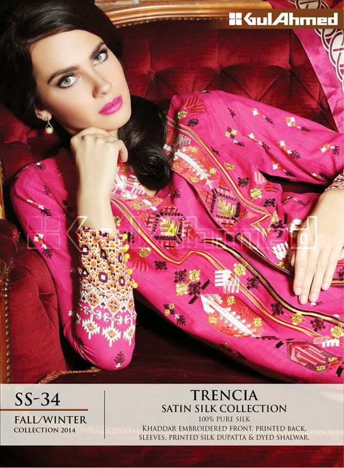 Pakistani Dress, Dress For Winter, Shalwar Kameez Designs
