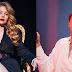 Ucrânia: Tina Karol critica participação de Alekseev no Festival Eurovisão 2018