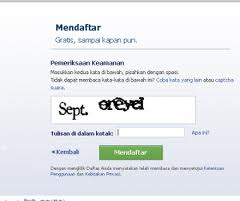 http://coretanyusuf.blogspot.com/2012/06/cara-membuat-akun-facebook.html