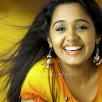 ANANYA LATEST CUTE STILLS