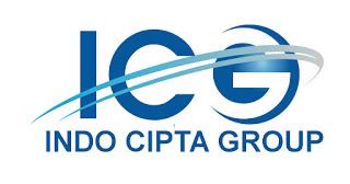 Lowongan Kerja PT INDO CIPTA GROUP, (Paling Terbaru Tingkat Sma Smk)
