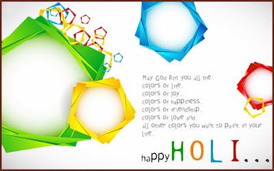 Happy Holi Pictures Whatsapp Status