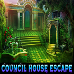 Games4King Council House …