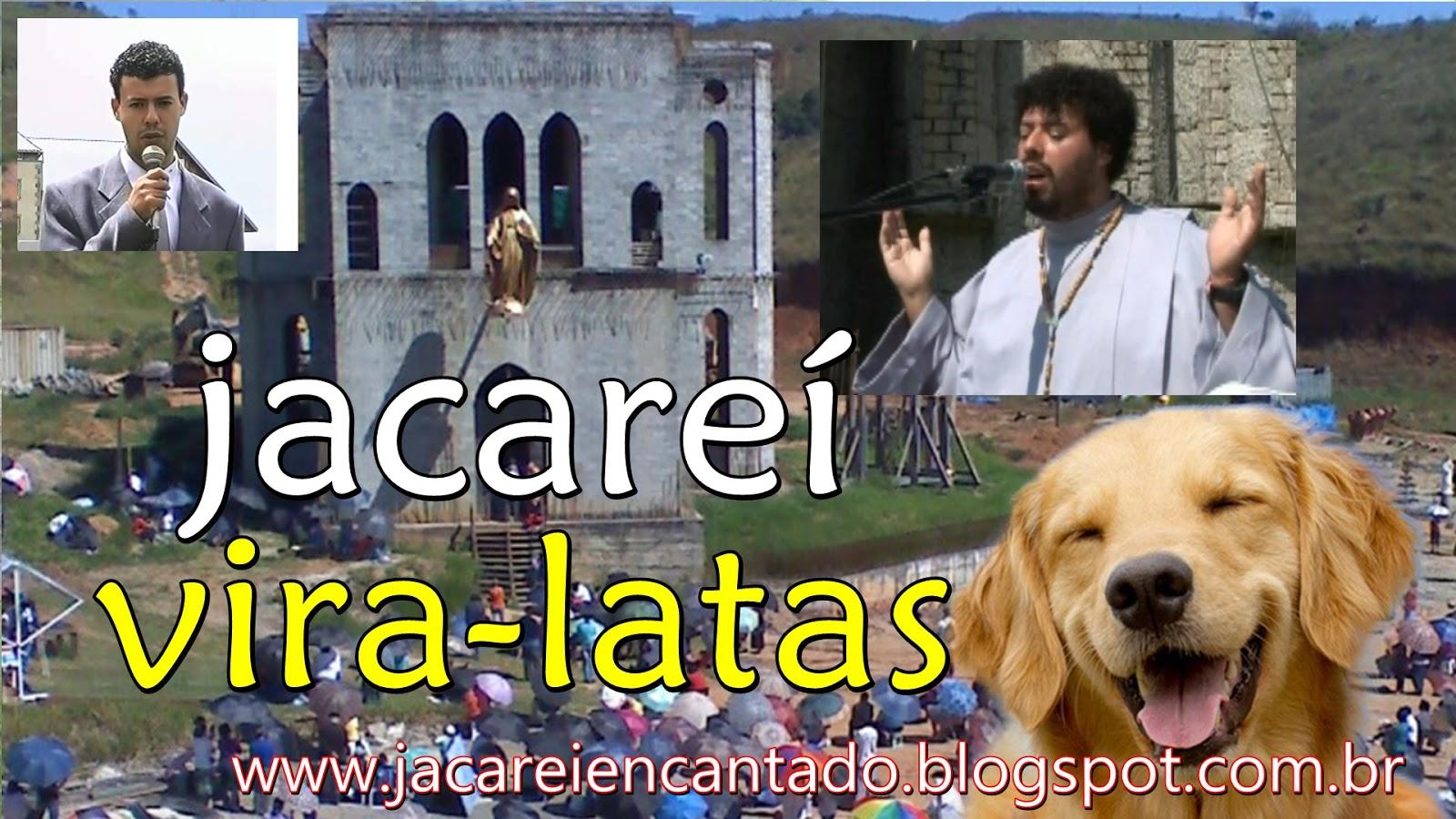 blog oficial | Santuário das Aparições de Jacareí SP. são falsas. são verdadeiras, farsa, photoshop, segredo | AS APARIÇÕES DE JACAREÍ | Pinterest | Photoshop