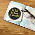 Review: GlassesShop.Com Prescription Glasses*