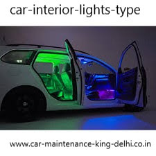 car-interior-lights-type