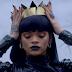 Rihanna é agora a terceira artista com mais músicas que alcançaram o topo da Billboard