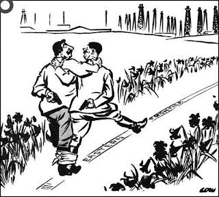 appeasement-politics
