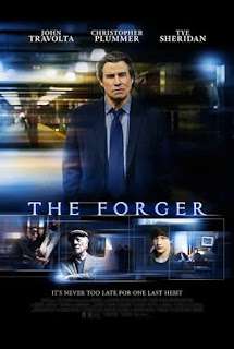 The Forger - Il falsario (film)