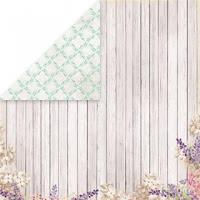 http://scrapkowo.pl/shop,papier-dwustronny-305x305-lavender-garden-05,2666.html