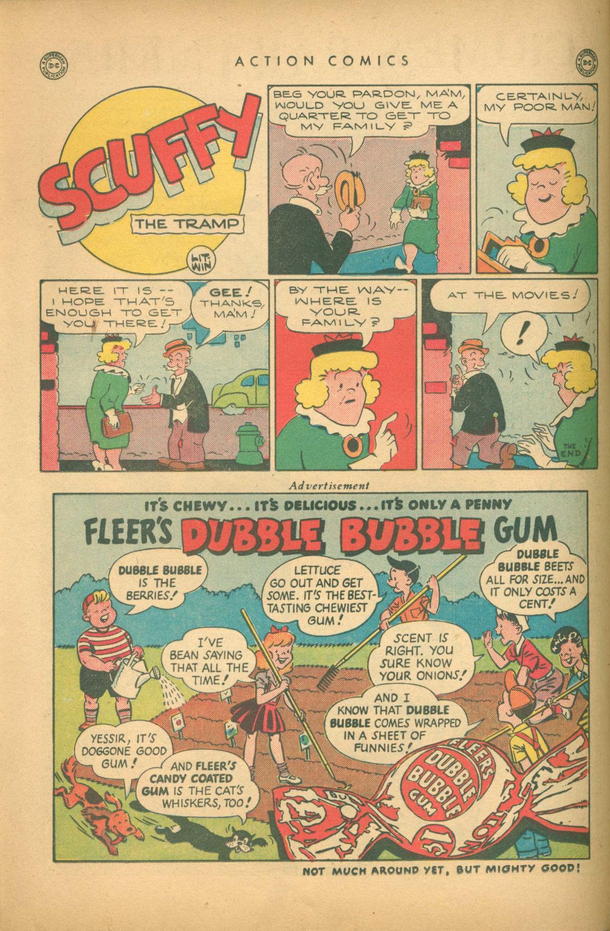 Action Comics (1938) 97 Page 32