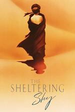 Watch The Sheltering Sky Online Free on Watch32
