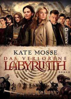 Watch Labyrinth (2012) Online