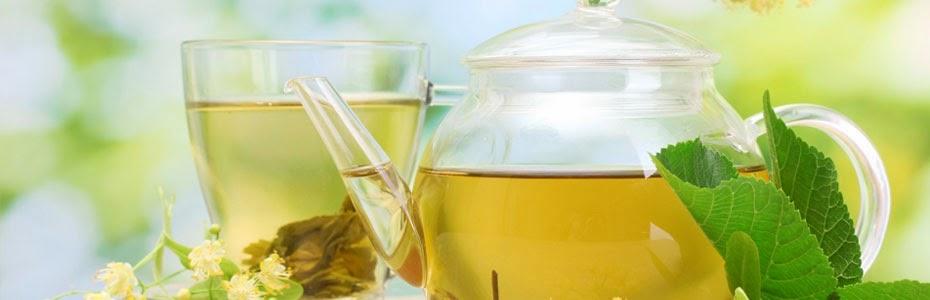 thé vert, thé, cfé, recette, soin, tonique