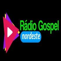 Ouvir agora Rádio Gospel Nordeste - Web rádio / PB