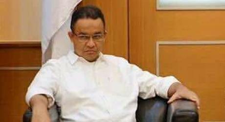 JK Minta Wujudkan Janji Selama Kampanye Kepada Masyarakat Jakarta
