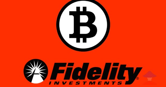 Fidelity plan to launch of bitcoin custody service by march - Fidelity family office services ...