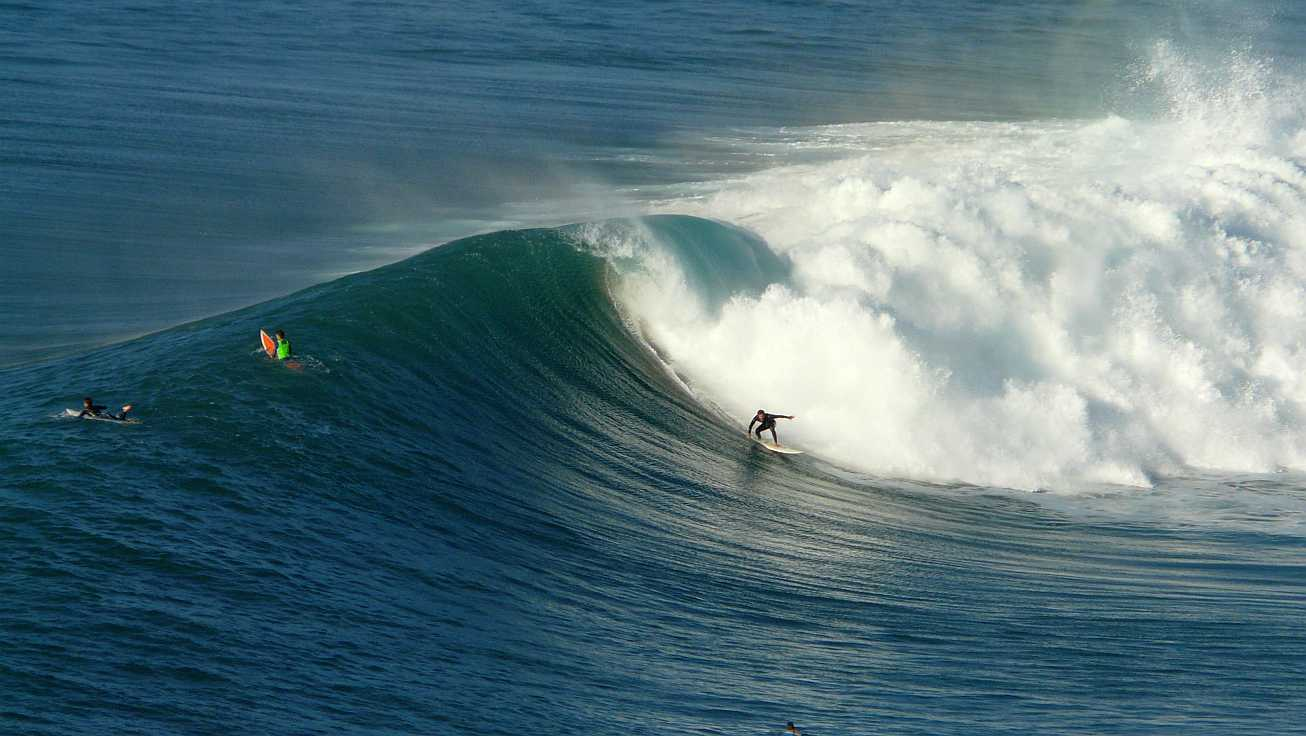surf menakoz noviembre 2015 15