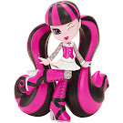 Monster High Draculaura Vinyl Figures