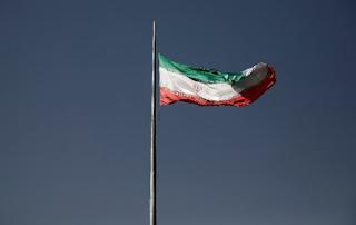 Don't Ignore Iran